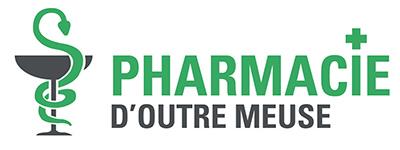 Pharmacie d'Outre Meuse